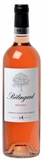 Chateau Belingard Bergerac Rose 750ML (case of 12)
