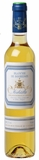 Chateau Belingard Monbazillac 375ML (case of 12)