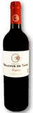 Chateau Bellevue de Tayac Margaux 750ML (case of 12)