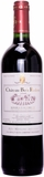 Chateau Bois Redon Bordeaux Superieur 375ML (case of 24)
