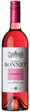 Chateau Bonnet Rose