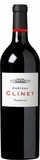 Chateau Clinet Pomerol (case of 12) 2015