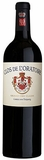 Chateau Clos de lOratoire St. Emilion 750ML (case of 12) 2014