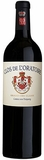Chateau Clos de lOratoire St. Emilion 750ML (case of 12) 2015