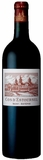 Chateau Cos d'Estournel St. Estephe (case of 12) 2010