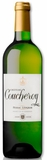 Chateau Coucheroy Blanc Pessac-Leognan (case of 12)
