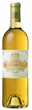 Chateau Coutet Sauternes 750ML (case of 12) 2015