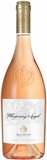 Chateau d'Esclans Whispering Angel Rose 2015
