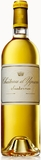 Chateau d'Yquem Sauternes (case of 12) 2011
