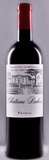 Chateau Dalem Fronsac 375ML (case of 24)