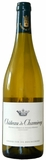 Chateau de Chamirey Mercurey Blanc 1.5L (case of 6)