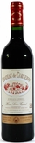 Chateau de Cornemps 750ML (case of 12)