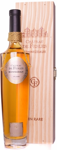Chateau de Fesles Bonnezeaux Blanc 500ML (case of 6)