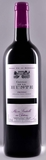 Chateau de la Huste Fronsac (case of 12) 2012
