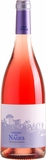 Chateau de Nages Costieres de Nimes Rose Vieilles Vignes 750ML (case of 12)