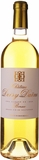 Chateau Doisy Daene Sauternes 750ML (case of 12) 2015