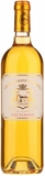 Chateau Doisy-Vedrines Sauternes 375ML (case of 24) 2010