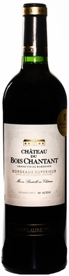 Chateau du Bois Chantant Bordeaux Superieur 1.5L (case of 6)