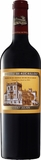 Chateau Ducru-Beaucaillou St. Julien 750ML (case of 12) 2009