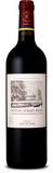 Chateau Duhart Milon Pauillac 750ML (case of 12) 2010