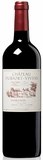 Chateau Durfort-Vivens Margaux (case of 12) 2014