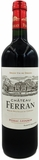 Chateau Ferran Pessac-Leognan (case of 12)