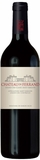 Chateau Ferrand St. Emilion Grand Cru 750ML (case of 12) 2012