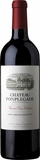 Chateau Fonplegade St. Emilion (case of 12) 2015