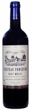 Chateau Fonseche Haut Medoc (case of 12)