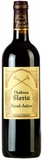 Chateau Gloria St. Julien 1.5L (case of 6) 2015