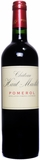 Chateau Haut Maillet Pomerol 750ML (case of 12) 2013