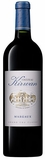 Chateau Kirwan Margaux Grand Cru Classe 750ML (case of 12) 2009