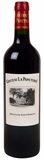 Chateau la Papeterie St. Emilion 750ML (case of 12) 2011