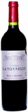 Chateau la Tonnelle Haut Medoc 750ML (case of 12)