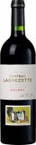 Chateau LaGrezette Cru d'Exception Malbec 2009