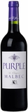 Chateau LaGrezette Purple Malbec 2014