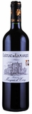Chateau Lamarque Haut-Medoc (case of 12)