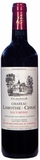 Chateau Lamothe-Cissac Haut-Medoc (case of 12)