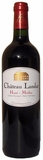 Chateau Landat Haut Medoc 375ML (case of 24)