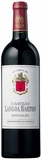 Chateau Langoa Barton St. Julien 750ML (case of 12) 2009