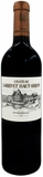 Chateau Larrivet Haut Brion Pessac-Leognan (case of 12) 2009