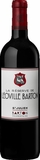 Chateau Leoville Barton St. Julien 750ML (case of 12) 2014