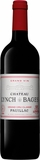 Chateau Lynch Bages Pauillac 750ML (case of 12) 2009