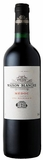 Chateau Maison Blanche Medoc 750ML