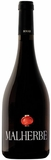 Chateau Malherbe Rouge (case of 12)