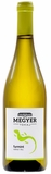 Chateau Megyer Tokaji Furmint (Dry) 750ML (case of 6)