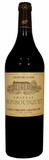 Chateau Monbousquet St. Emilion 750ML (case of 12) 2015