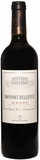 Chateau Monfort Bellevue Medoc (case of 12)