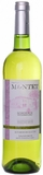 Chateau Montet Sauvignon Blanc 750ML (case of 12)