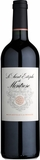 Chateau Montrose St. Estephe (case of 12) 2011